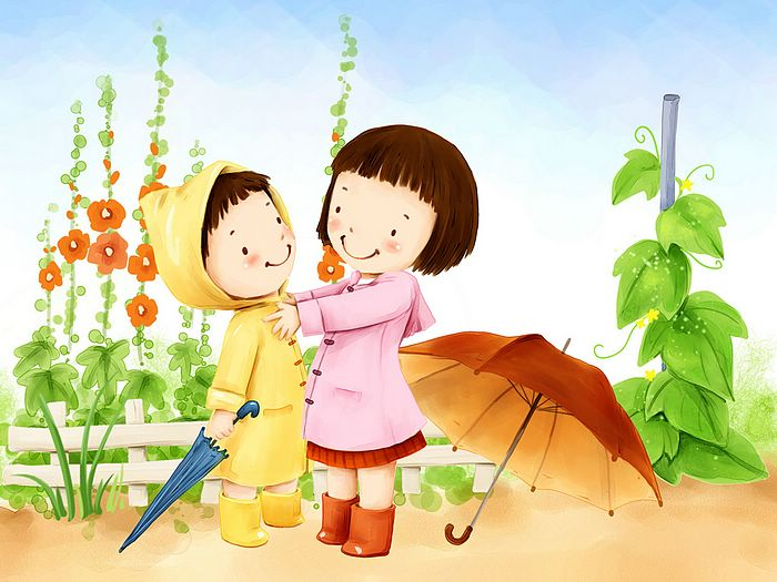 photo credit to http://www.wallcoo.net/cartoon/lovely_children_vector/html/wallpaper1.html